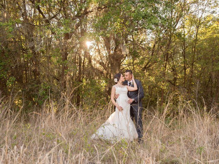 Tmx 1498082910675 Tampa Wedding Photographer 78 Valrico, FL wedding photography
