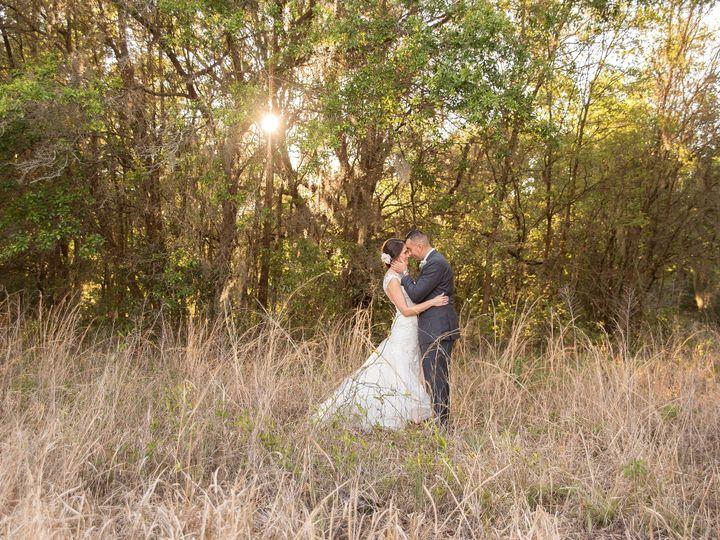 Tmx 1498082997972 Tampa Wedding Photographer 81 Valrico, FL wedding photography