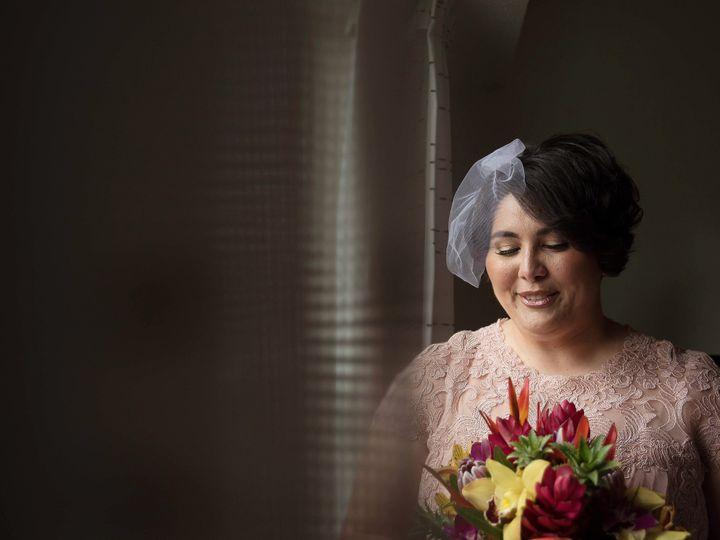 Tmx 1498083029542 Tampa Wedding Photographer 82 Valrico, FL wedding photography