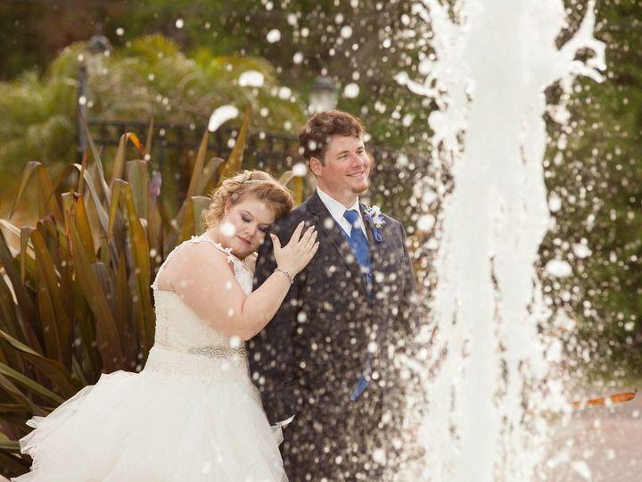 Tmx 1498083096691 Tampa Wedding Photographer 84 Valrico, FL wedding photography