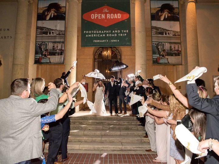 Tmx 1498083129227 Tampa Wedding Photographer 86 Valrico, FL wedding photography
