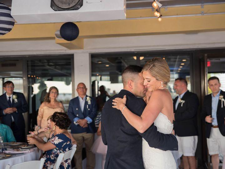 Tmx 1498083161706 Tampa Wedding Photographer 87 Valrico, FL wedding photography