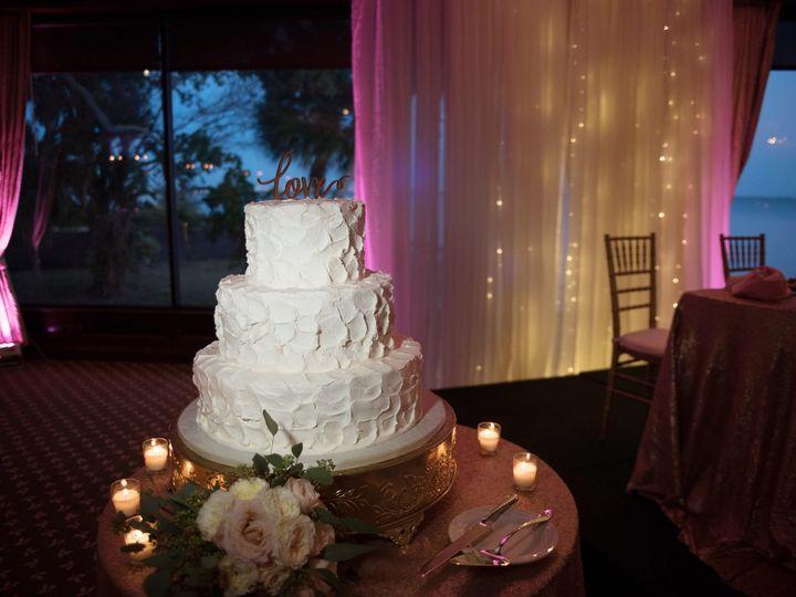 Tmx 1498083213364 Tampa Wedding Photographer 89 Valrico, FL wedding photography