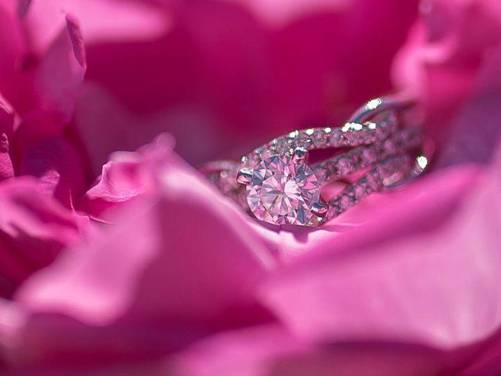 Tmx 1498083237901 Tampa Wedding Photographer 90 Valrico, FL wedding photography