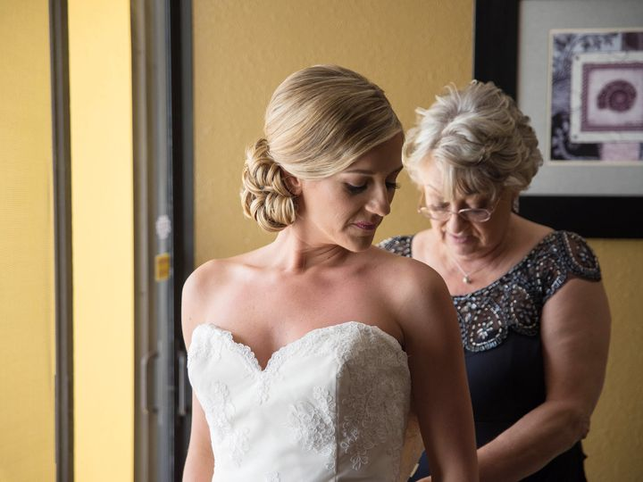 Tmx 1498083246358 Tampa Wedding Photographer 91 Valrico, FL wedding photography