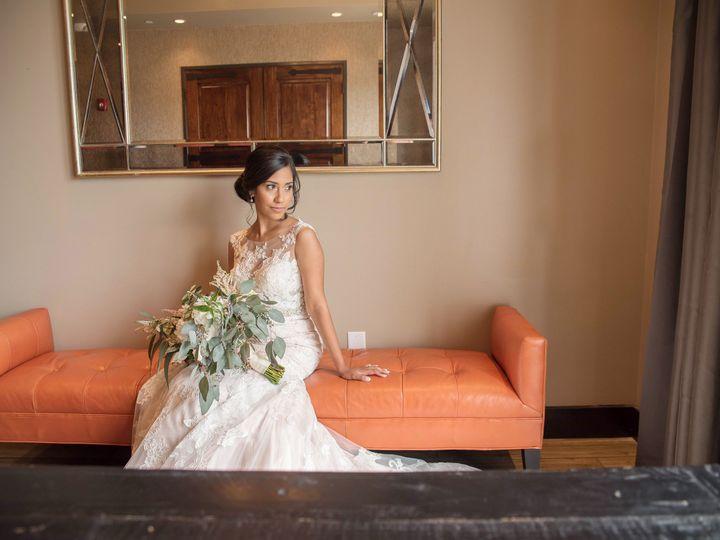 Tmx 1537481201 2778d221a82c4feb 1537481197 F54dca20e2b07703 1537481190286 10 Tampa Wedding Pho Valrico, FL wedding photography