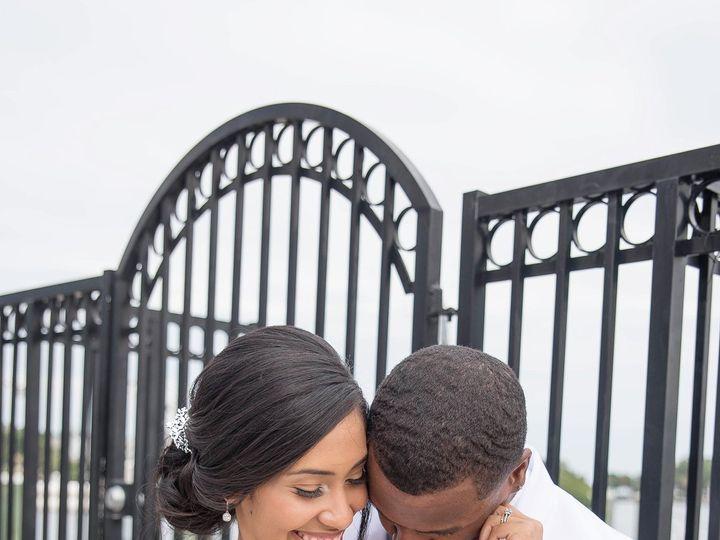 Tmx 1537481202 0c461c6eb3e6252a 1537481197 Ed7a4d90f42a56d7 1537481190290 11 Tampa Wedding Pho Valrico, FL wedding photography