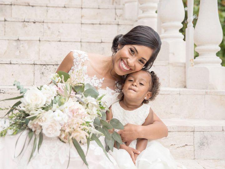 Tmx 1537481217 A40358e830e56ef9 1537481216 5082f1daffb8b0b7 1537481213831 14 DSC 0990 Valrico, FL wedding photography