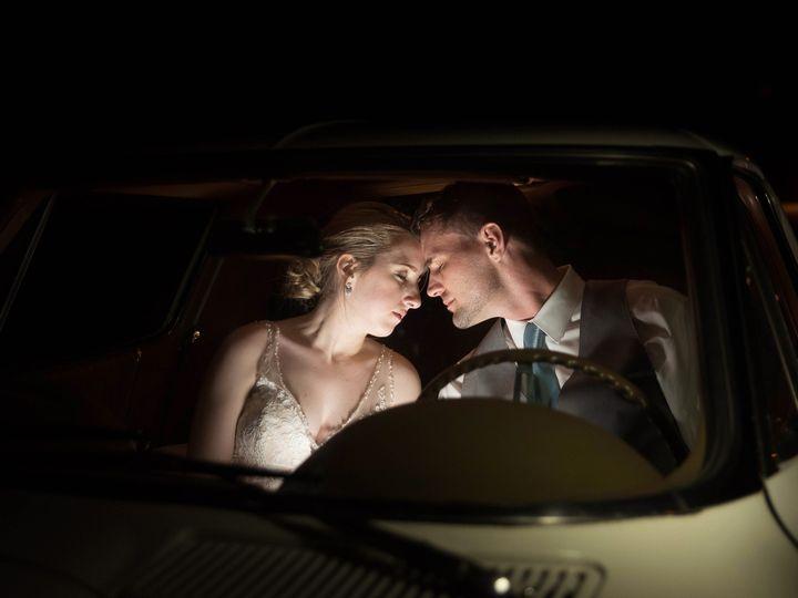 Tmx 1537481601 764e415ec9d891e4 1537481597 F5674d211886b4b1 1537481592515 16 Tampa Wedding Pho Valrico, FL wedding photography