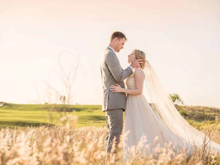 Tmx 1537481602 62d31af0a8e96b5c 1537481596 52b3e475296fafdb 1537481592513 15 Tampa Wedding Pho Valrico, FL wedding photography
