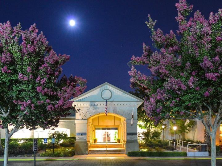 Tmx 1386268313576 Front Night Vie McClellan, CA wedding venue
