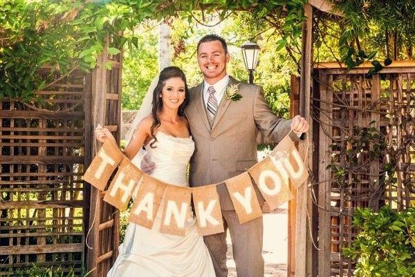 Tmx 1386269184078 Bg Thank Yo McClellan, CA wedding venue