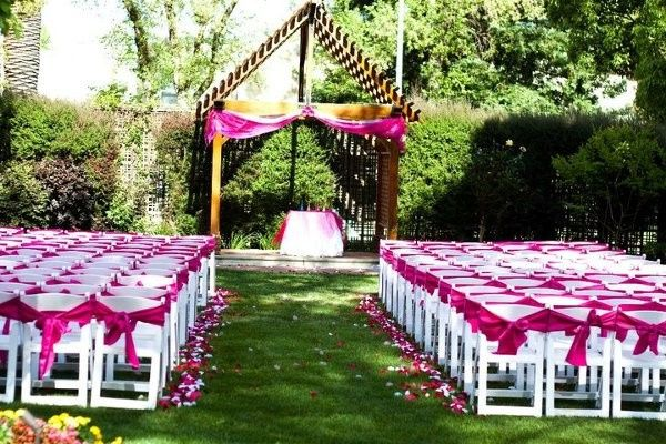 Tmx 1386269308601 Generals Ceremony Pin McClellan, CA wedding venue