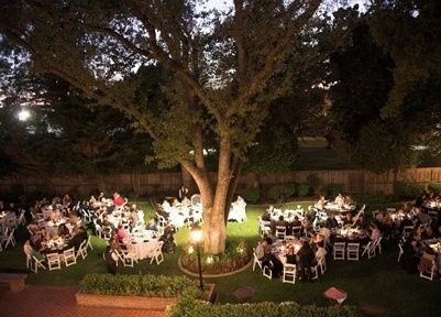 Tmx 1386270792668 Arie McClellan, CA wedding venue