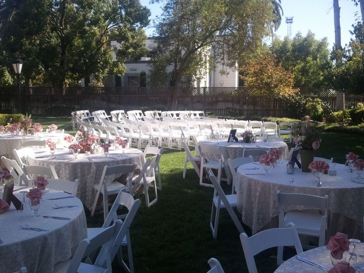 Tmx 1386270796593  McClellan, CA wedding venue