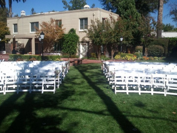 Tmx 1386270799925  McClellan, CA wedding venue