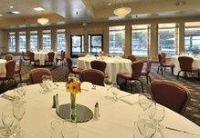Tmx 1388187156690 Club Ballroom Weddin McClellan, CA wedding venue