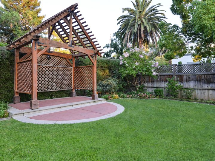 Tmx 1388187233066 Gen House Alte McClellan, CA wedding venue