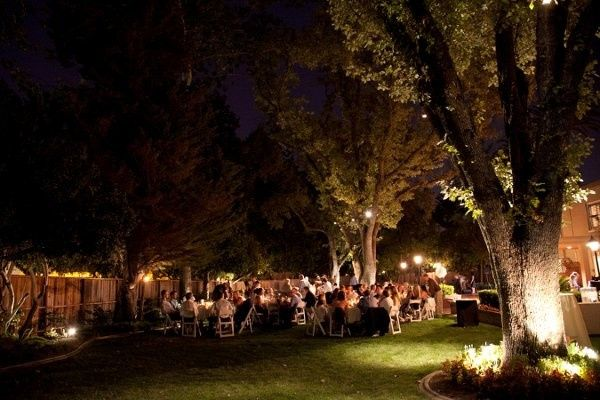 Tmx 1388187310167 Generals Reception Nigh McClellan, CA wedding venue