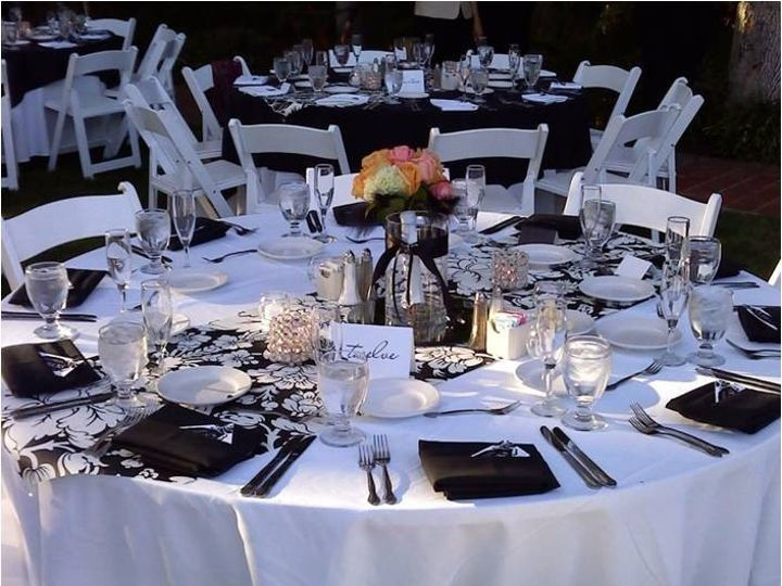 Tmx 1388187732779 Gh Reception Guest Tabl McClellan, CA wedding venue