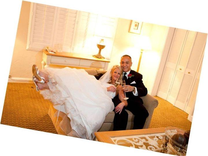 Tmx 1388187738078 Bg Generals Hous McClellan, CA wedding venue