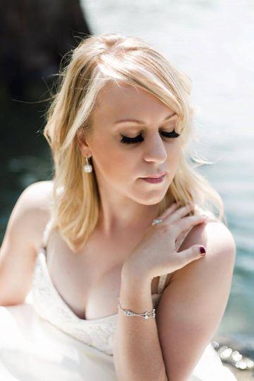647a4101a7375692 Bridal Makeup and Hair Kams Kouture