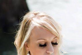Kams Kouture Makeup Artistry