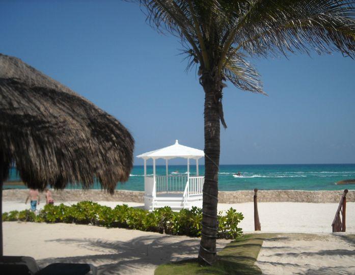 riviera maya 2012 285