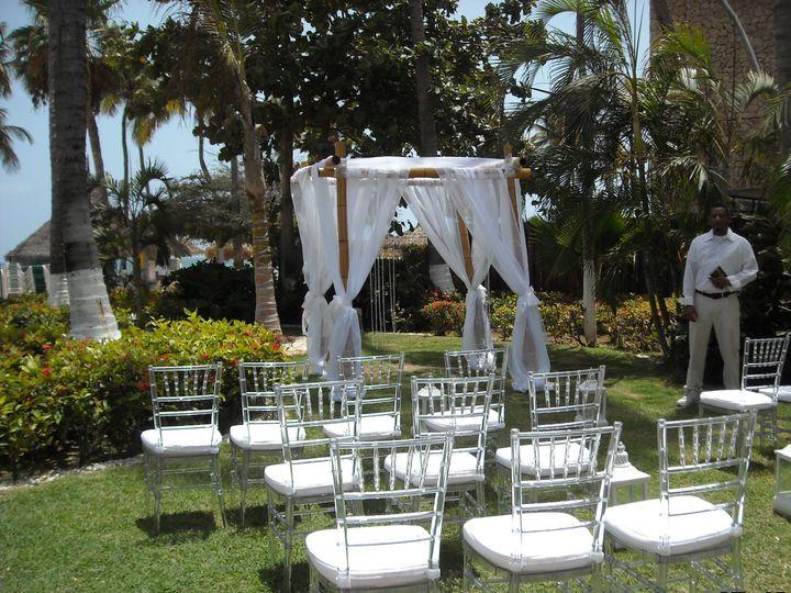 Tmx 1428351047065 Aruba 2014 279 Los Angeles, CA wedding travel