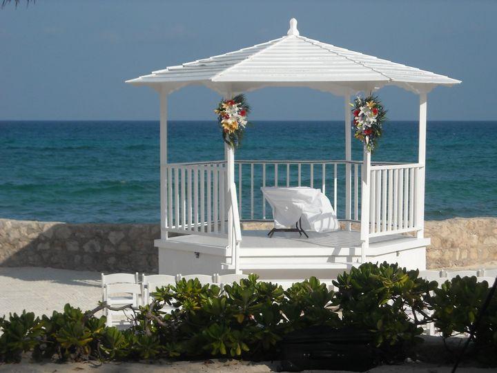 Tmx 1428351206974 Riviera Maya 2012 286 Los Angeles, CA wedding travel