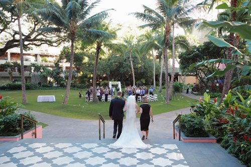 Tmx 1428692028202 Royal Hawaiian Wedding Location Los Angeles, CA wedding travel