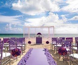 Tmx 1450718435 602e09d63365ee6b 1428691528791 Palace Set Up Los Angeles, CA wedding travel