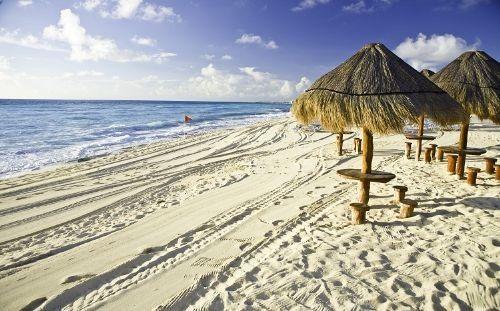 Tmx 1450719101175 Iberostar Cancun Beach Los Angeles, CA wedding travel