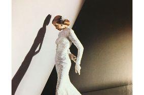 Mika Inatome Custom Bridal