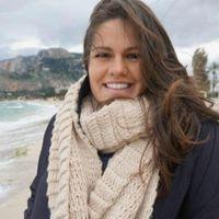 Nicole Giannella Giannella