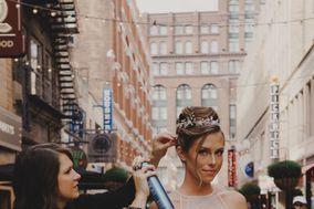 Lauren Wolff Hair Design