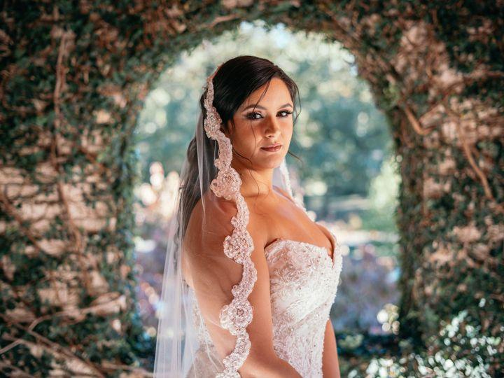 Tmx Img 7034 51 1896451 157435117250199 Northport, AL wedding beauty