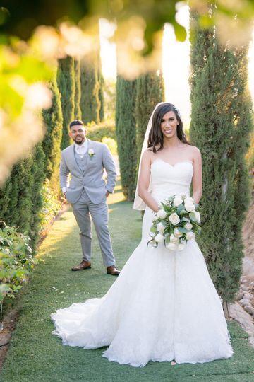 03e50168058a960d 1538511096 081de7a8b4091b21 1538511091873 7 bride groom winery