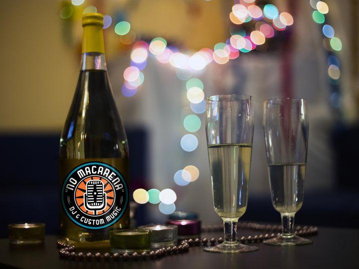Tmx Nm Champagne 51 27451 1566844972 Philadelphia, PA wedding dj