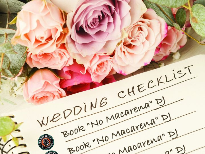 Tmx Nm Ig Checklist 51 27451 1566845251 Philadelphia, PA wedding dj