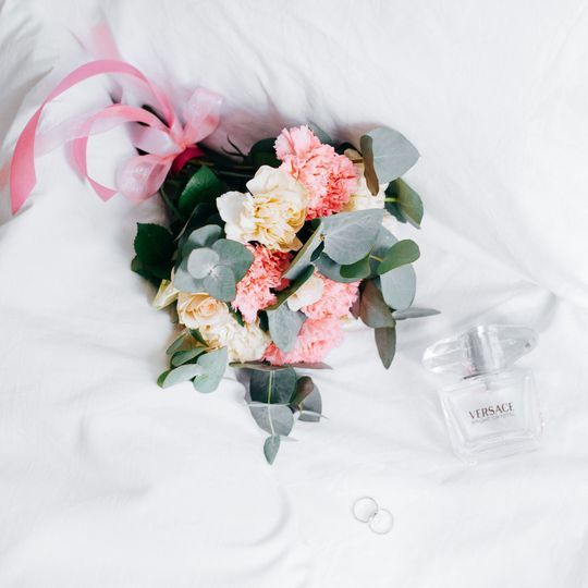 #bridalsuite #flowers #pics