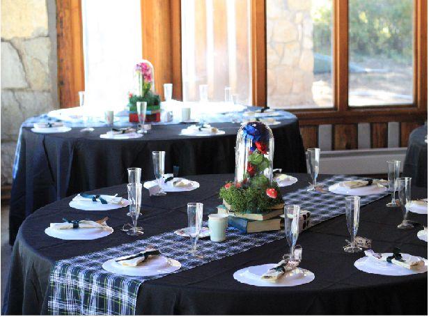 table set 51 1987451 160071933868263