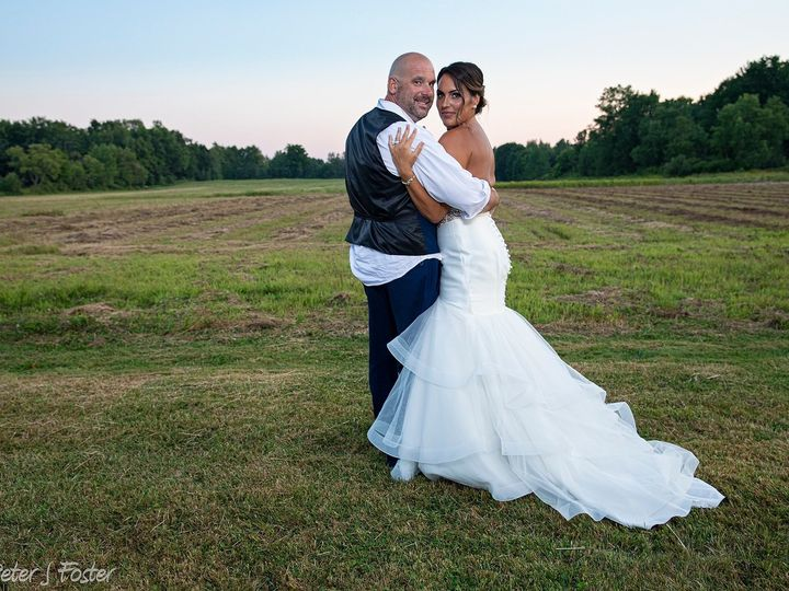 Tmx 118247767 3168441056587622 1612390407659298614 O 51 1897451 161055858116243 Cicero, NY wedding planner