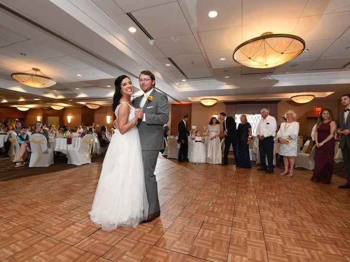 Tmx Anna Derek 11 51 1897451 157582095020568 Cicero, NY wedding planner