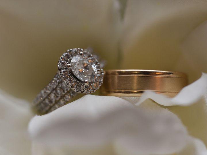 Tmx Anna Derek 6 51 1897451 157582094780934 Cicero, NY wedding planner