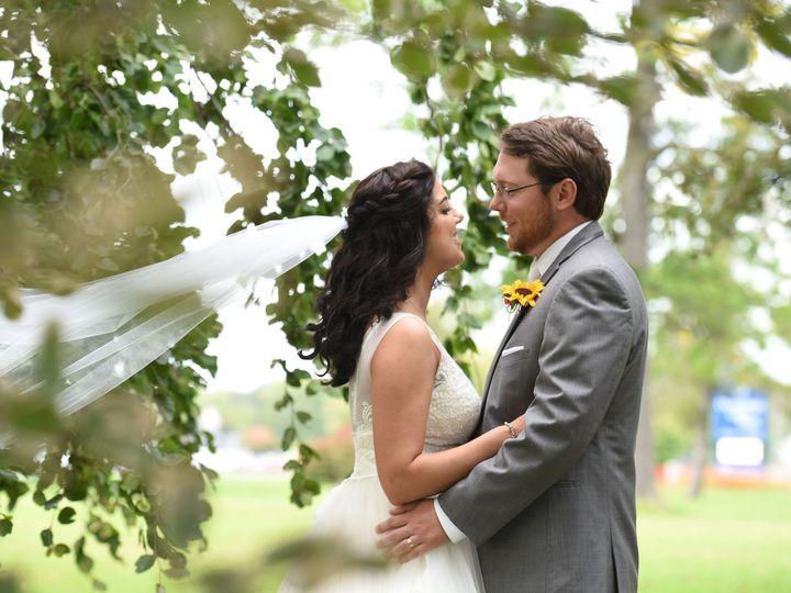 Tmx Anna Derek 9 51 1897451 157582094797195 Cicero, NY wedding planner