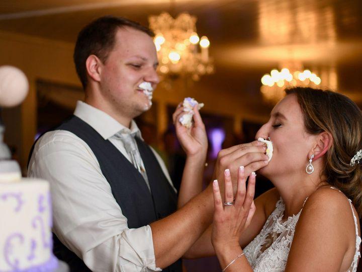 Tmx Image8 51 1897451 161055882798959 Cicero, NY wedding planner