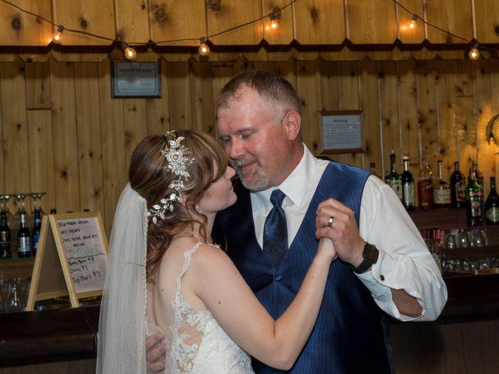 Tmx Katie Steve 2 51 1897451 157582095441892 Cicero, NY wedding planner