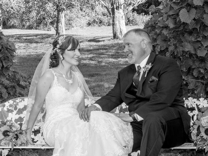 Tmx Katie Steve 3 51 1897451 157582095260563 Cicero, NY wedding planner