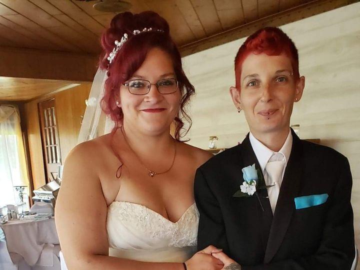 Tmx Kayla Tiffany 1 51 1897451 157582095144559 Cicero, NY wedding planner